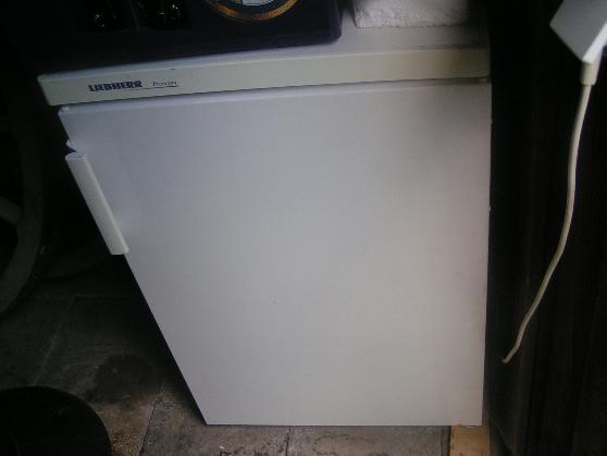Kühlschrank Xl : Bier brauen technik kühlung liebherr kühlschrank