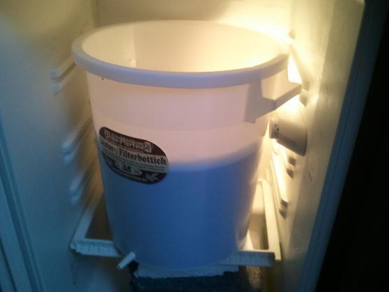 Siemens Joker Kühlschrank : Kühlschrank ausschalten deptis u e inspirierendes design für