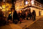 Events : 2014 : Halloween Party : Alte Schmiede : [1]