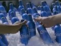 Bier : Spass : Video : Budweiser : Bud Light The Ultimate Tail Gate Car